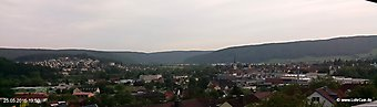 lohr-webcam-25-05-2016-19:50