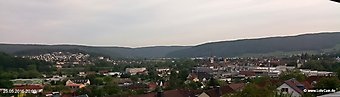 lohr-webcam-25-05-2016-20:00