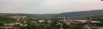 lohr-webcam-25-05-2016-20:10