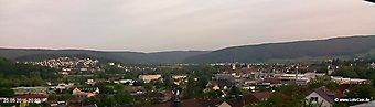 lohr-webcam-25-05-2016-20:20