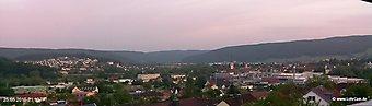 lohr-webcam-25-05-2016-21:10