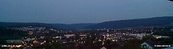 lohr-webcam-25-05-2016-21:40