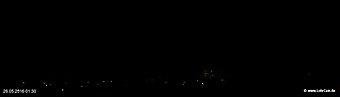 lohr-webcam-26-05-2016-01:30