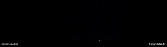 lohr-webcam-26-05-2016-02:00