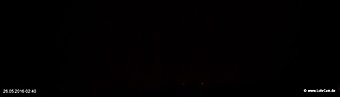 lohr-webcam-26-05-2016-02:40