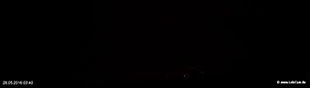 lohr-webcam-26-05-2016-03:40