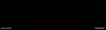 lohr-webcam-26-05-2016-04:00