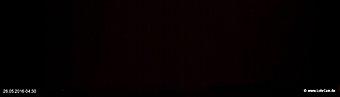 lohr-webcam-26-05-2016-04:30