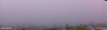 lohr-webcam-26-05-2016-05:40
