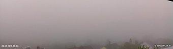 lohr-webcam-26-05-2016-06:30