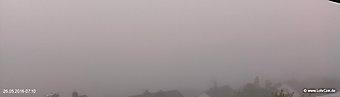 lohr-webcam-26-05-2016-07:10