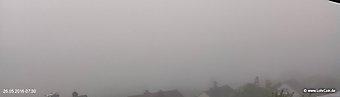 lohr-webcam-26-05-2016-07:30