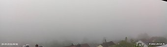lohr-webcam-26-05-2016-08:30