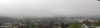 lohr-webcam-26-05-2016-09:20