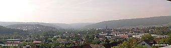 lohr-webcam-26-05-2016-10:10