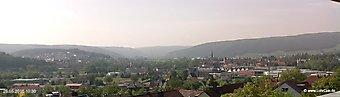 lohr-webcam-26-05-2016-10:30