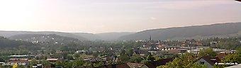 lohr-webcam-26-05-2016-10:40