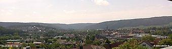 lohr-webcam-26-05-2016-11:50