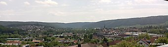 lohr-webcam-26-05-2016-13:20