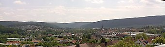 lohr-webcam-26-05-2016-13:50