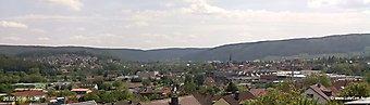 lohr-webcam-26-05-2016-14:30