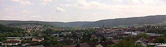 lohr-webcam-26-05-2016-14:40