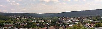 lohr-webcam-26-05-2016-15:40
