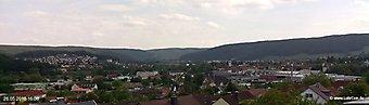 lohr-webcam-26-05-2016-16:00