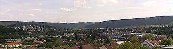 lohr-webcam-26-05-2016-16:20
