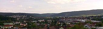 lohr-webcam-26-05-2016-16:30