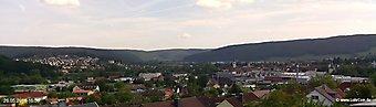 lohr-webcam-26-05-2016-16:50