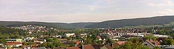 lohr-webcam-26-05-2016-17:40