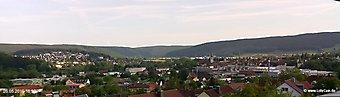 lohr-webcam-26-05-2016-18:30