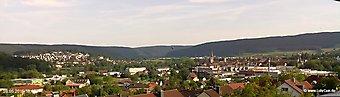 lohr-webcam-26-05-2016-18:40