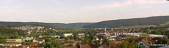 lohr-webcam-26-05-2016-19:10