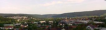 lohr-webcam-26-05-2016-19:20