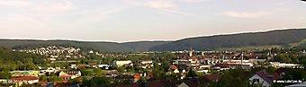 lohr-webcam-26-05-2016-19:40