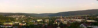 lohr-webcam-26-05-2016-20:00