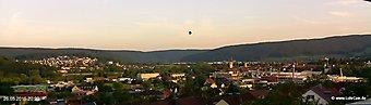 lohr-webcam-26-05-2016-20:20