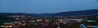 lohr-webcam-26-05-2016-21:40