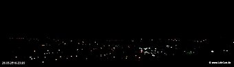 lohr-webcam-26-05-2016-23:20