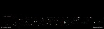 lohr-webcam-27-05-2016-00:00