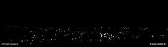 lohr-webcam-27-05-2016-00:20