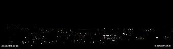 lohr-webcam-27-05-2016-00:30