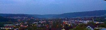 lohr-webcam-27-05-2016-05:20