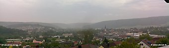 lohr-webcam-27-05-2016-06:50