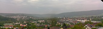 lohr-webcam-27-05-2016-07:00