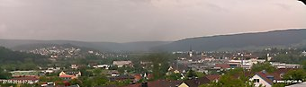 lohr-webcam-27-05-2016-07:20