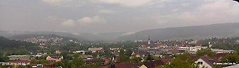lohr-webcam-27-05-2016-08:20