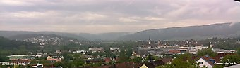 lohr-webcam-27-05-2016-09:00